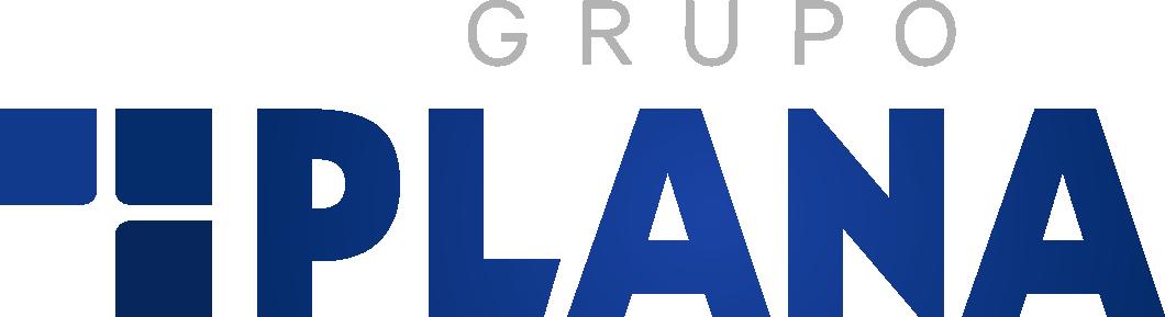 Grupo Plana